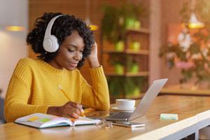 formation digital en ligne